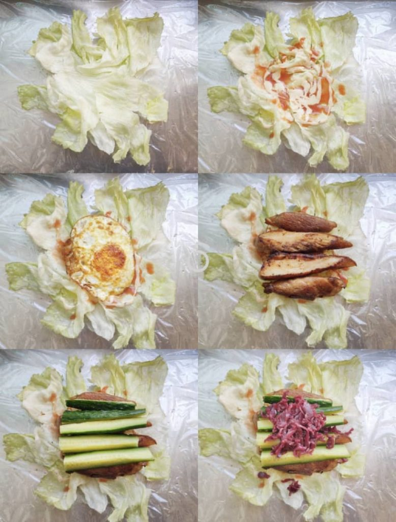 how-to-make-a-vegetable-sandwich-3