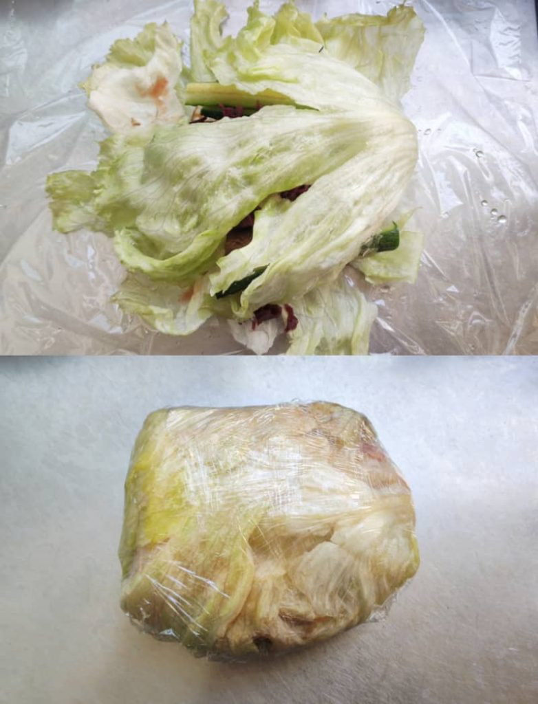 how-to-make-a-vegetable-sandwich-4