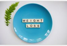 Interesting Facts about Weight Loss